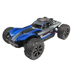 Blackout XBE 1/10 Scale Electric Buggy - Azul