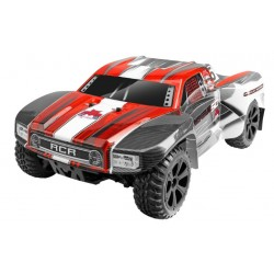 Blackout SC Monster Truck eléctrico