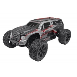 Blackout XTE Monster Truck eléctrico