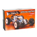 Partes Buggy Kyosho MP10